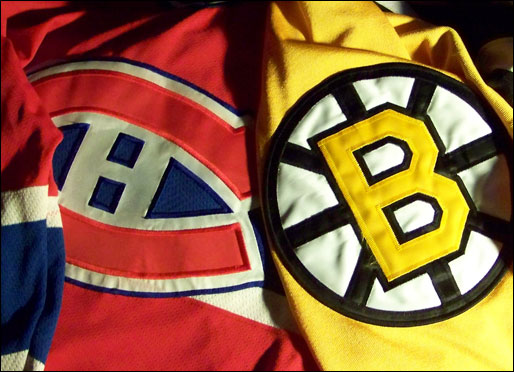 bruins-vs-habs