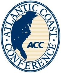 Why not add Georgetown to the ACC?